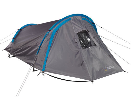 Carpa%203%20Personas%20New%20Calgary%20National%20Geographic%2C%2Chi-res