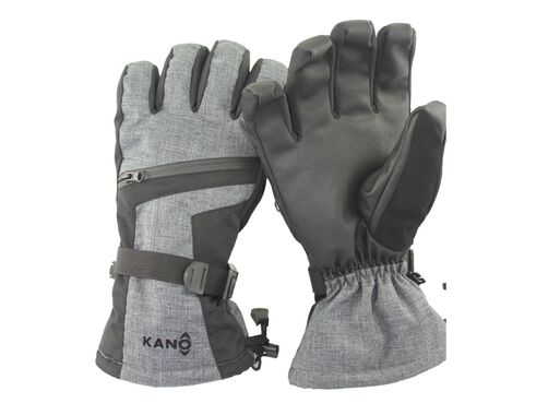 Guante%20Nieve%20Waterproof%20Kano%2CNegro%2Chi-res