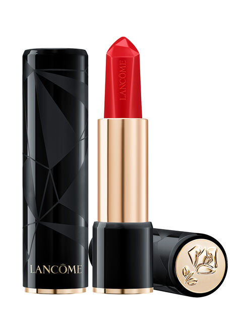 Labial%20L'absolu%20Rouge%20Ruby%20Cream%2002%20Ruby%20Queen%20Black%20Lanc%C3%B4me%2C%2Chi-res