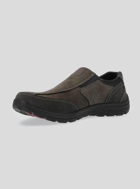 Zapato%20Casual%20Greenfield%20Slip%20On%20Hombre%2CMarengo%2Chi-res