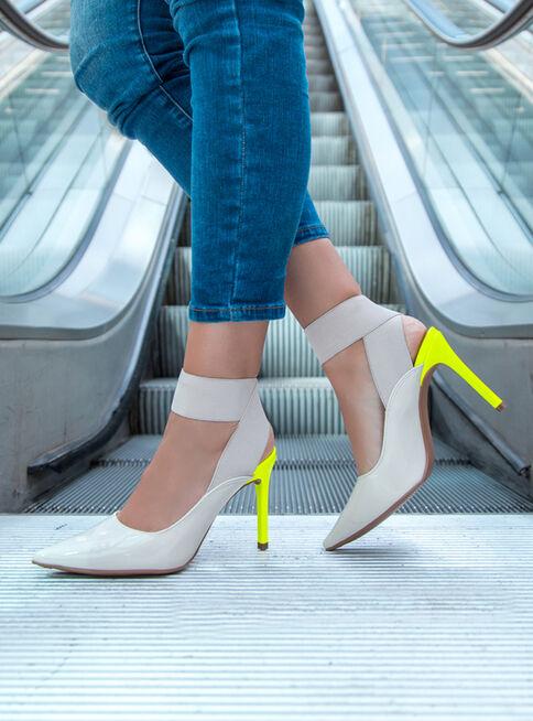 Zapato%20Formal%20Unique%20Mujer%20Disruptive%20Classic%20Beige%2CCrema%2Chi-res