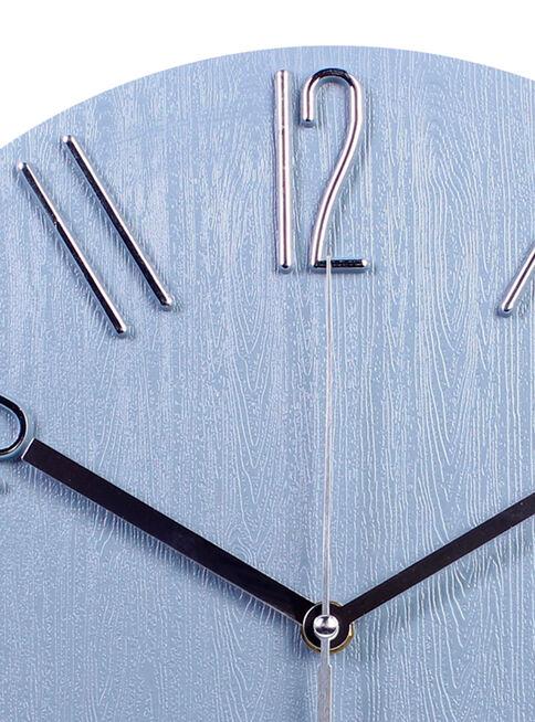 Reloj%20Brooklyn%2030%20x%2030%20cm%20Gris%20Mallorca%2C%2Chi-res