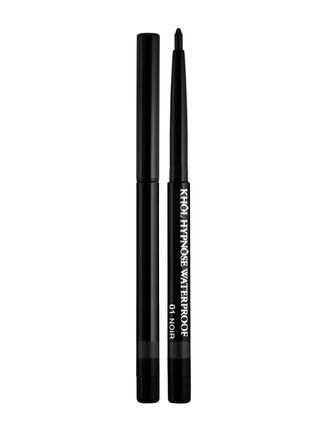 Delineador de Ojos Eyeliner Khôl Hypnôse Waterproof Noir 01 Lancôme,,hi-res