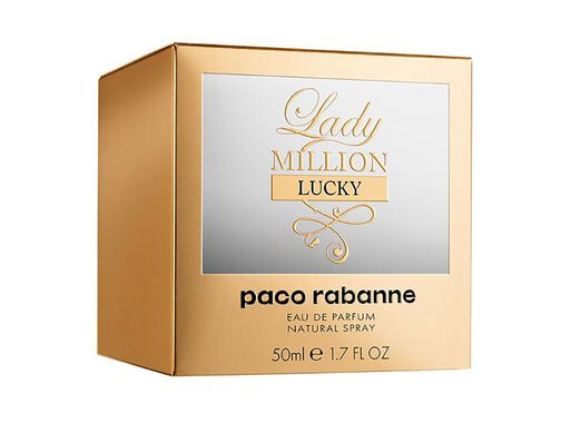 Perfume%20Paco%20Rabanne%20Lady%20M%20Lucky%20Mujer%20EDP%2050%20ml%2C%2Chi-res