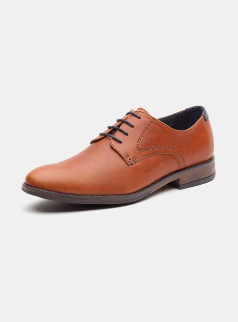 Zapato%20de%20Vestir%20Cardinale%20Nantes%20Colecci%C3%B3n%20Cero%20Caf%C3%A9%2CBeige%20Oscuro%2Chi-res
