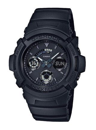 Reloj Análogo G-Shock AW-591BB-1ADR Hombre,,hi-res