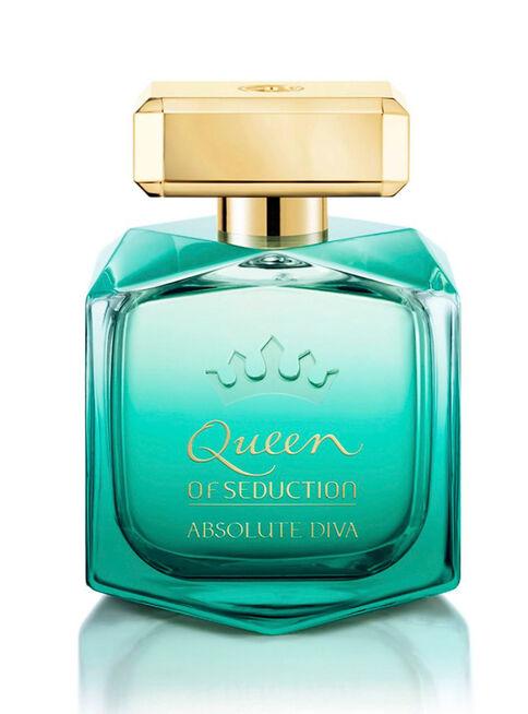 Perfume%20Antonio%20Banderas%20Queen%20Of%20Seduction%20Absolutely%20Diva%20Mujer%20EDT%2080%20ml%2C%2Chi-res