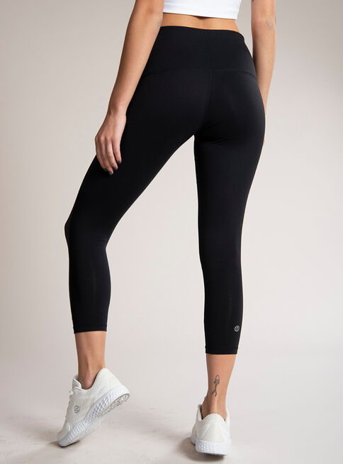 Calza%20Body%20%26%20Soul%20Ankle%20Leggings%20Mukta%20Mujer%2CCarb%C3%B3n%2Chi-res