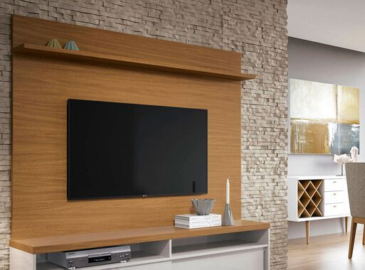 Panel%20TV%2049''%20Feel%20Led%20Natural%20180x22x133%20cm%20Attimo%2C%2Chi-res
