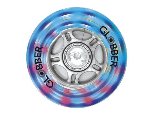 Set%20Ruedas%20121%20mm%20Lightning%20Globber%2C%2Chi-res