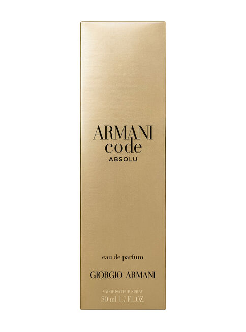 Perfume%20Giorgio%20Armani%20Code%20Femme%20Absolu%20Mujer%20EDP%2050%20ml%2C%2Chi-res