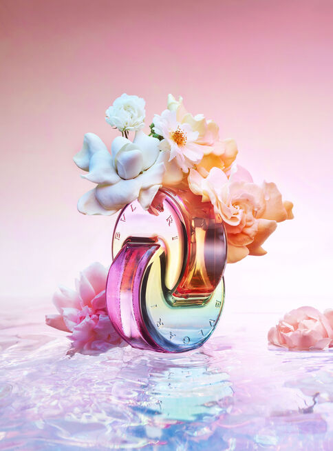 Perfume%20Omnia%20By%20Mary%20K.%20Mujer%20EDP%2065%20ml%2C%2Chi-res