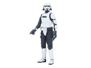 Figura Imperial Patrol Trooper Star Wars,,hi-res