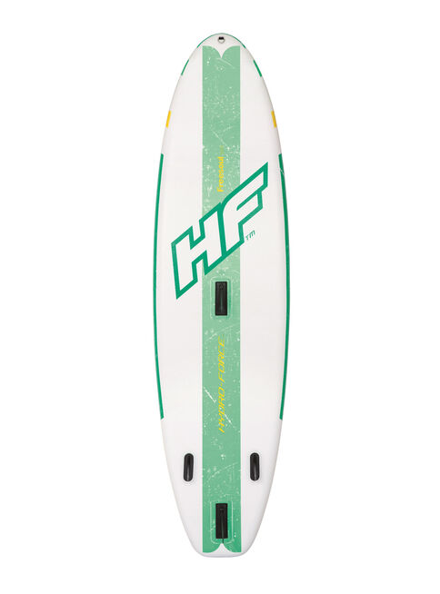 Stand%20Up%20Paddle%20Freesoul%20340%20x%2089%20cm%20Hydroforce%20Bestway%2C%2Chi-res
