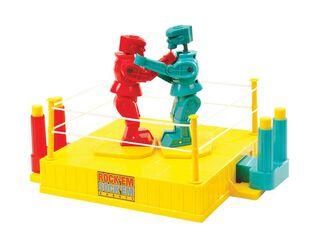 Rock'Em y Sock'Em Robot Mattel,,hi-res