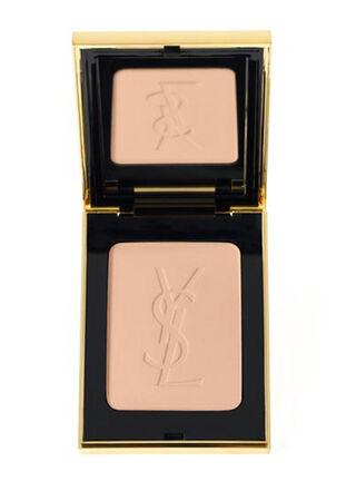 Polvo Poudre Compacte Radiance 04 Yves Saint Laurent,,hi-res