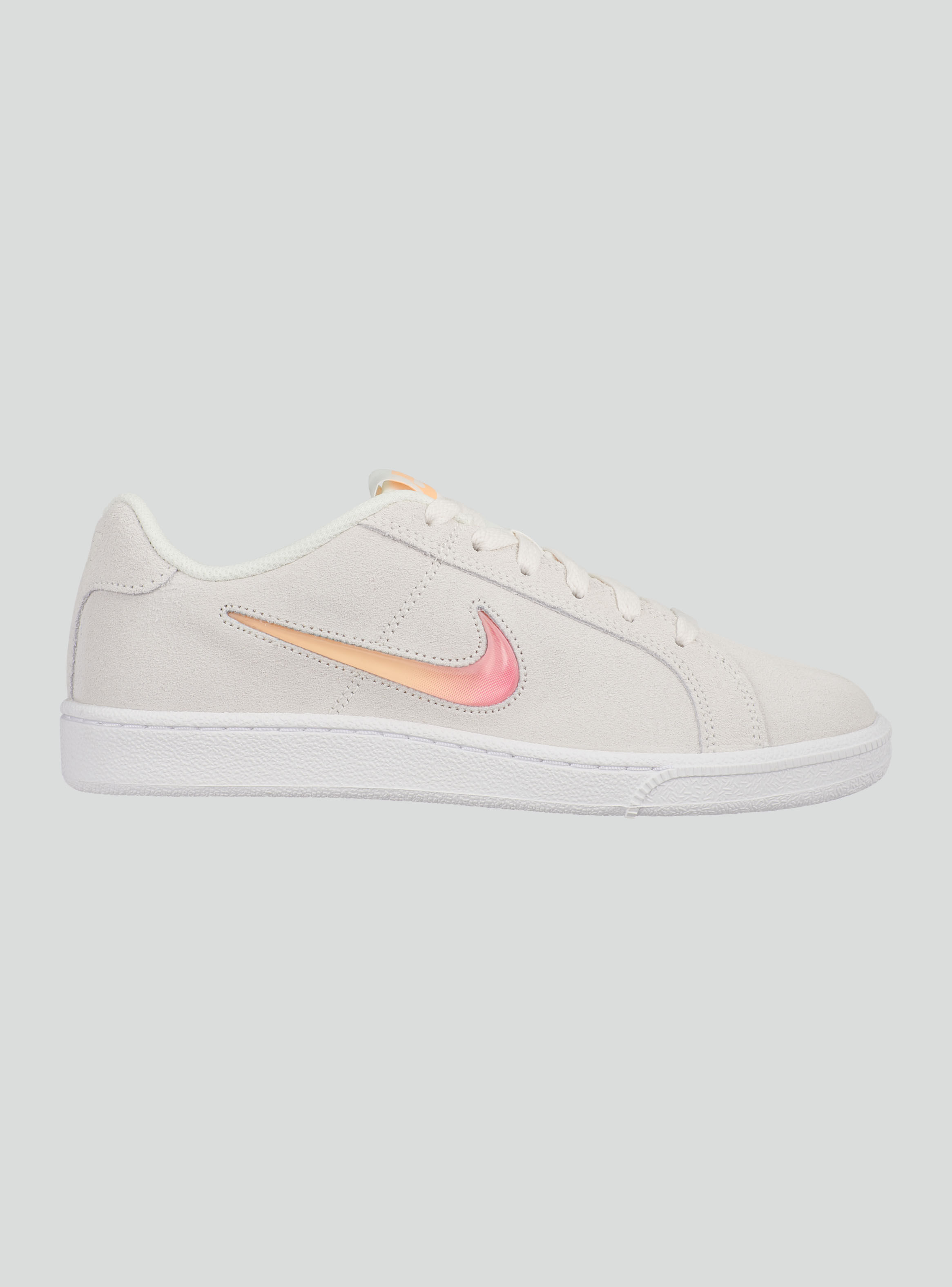 court royale nike mujer