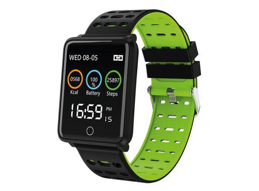 Smartwatch%20MasterLife%20RI06%20Verde%2C%2Chi-res