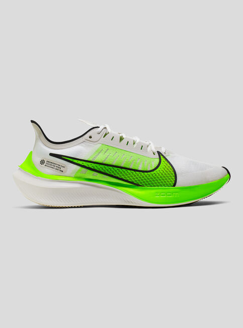 Zapatilla%20Nike%20Running%20Zoom%20Gravity%20Verde%20Hombre%2CDise%C3%B1o%201%2Chi-res