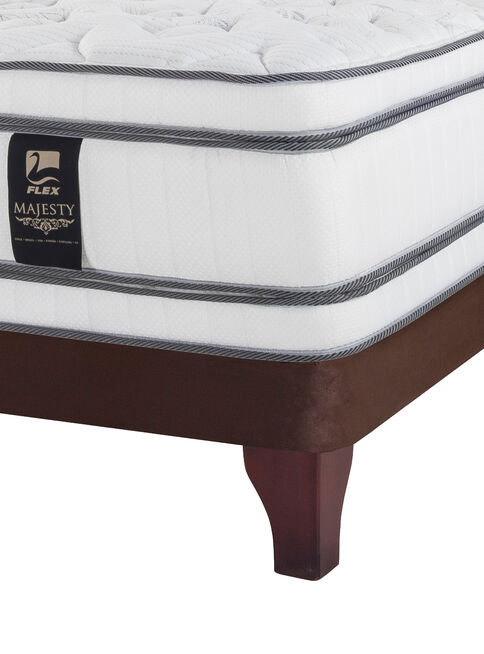 Cama%20Europea%20Majesty%20King%20Flex%2C%2Chi-res