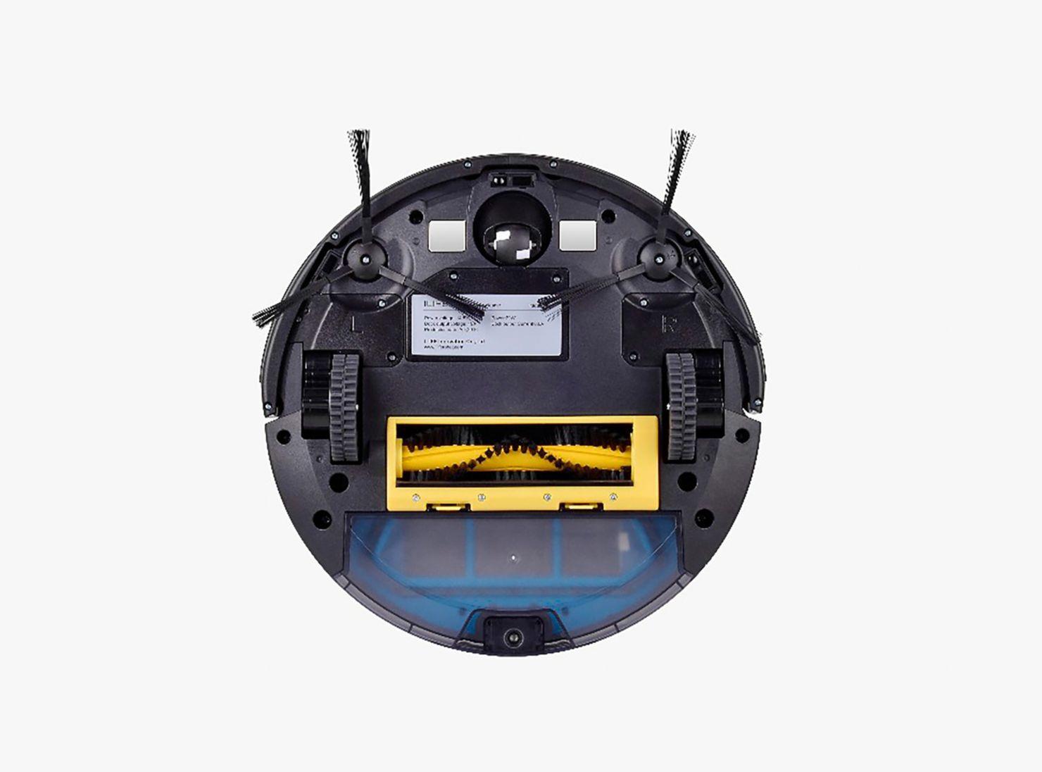 Robot Ilife A4s Ilife Programable Robot Programable Aspiradora Aspiradora Aspiradora A4s Ilife Programable Robot hxQordsBtC