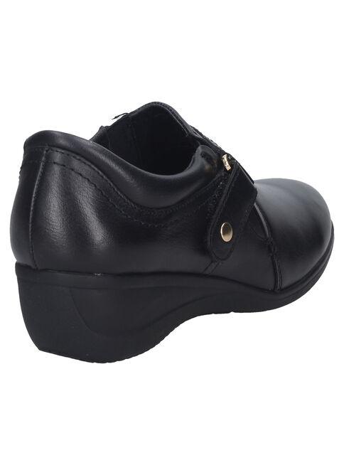 Zapato%20Casual%20Mujer%20CX226%20Negro%2CNegro%2Chi-res