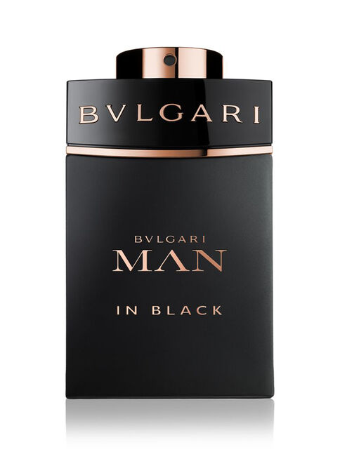Perfume%20Bvlgari%20Man%20In%20Black%20Hombre%20EDP%20100%20ml%2C%2Chi-res