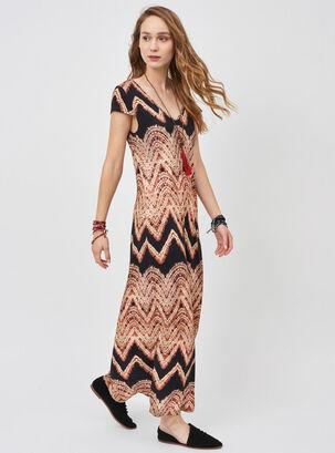 6eebf9039 Enteritos y Vestidos - Comodidad y estilo para ti