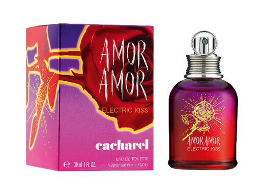 Perfume%20Cacharel%20Amor%20Amor%20Electric%20Kiss%20Mujer%20EDT%2030%20ml%2C%2Chi-res