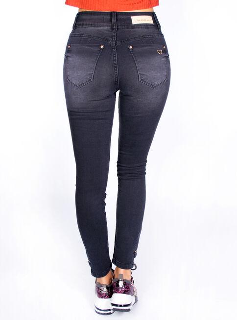 Jeans%20Basta%20Irregular%20con%20Tachas%20Efesis%2CGris%20Perla%2Chi-res