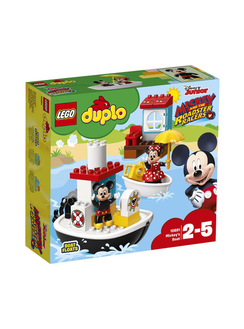 Bloques%20Lego%20Duplo%20Mickey's%20Boat%2C%2Chi-res