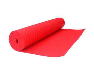 Yoga Mat 35 Props,Rojo,hi-res