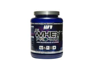 Proteina Wpw Mchips 1Kg Winkler Nutrition,,hi-res