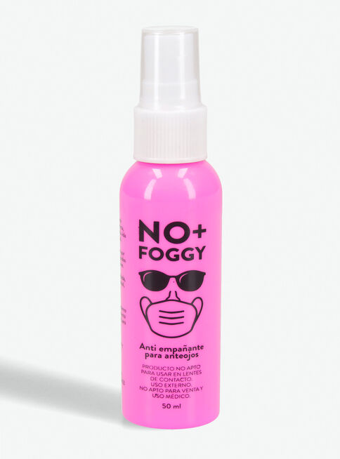 Spray%20Anti%20Empa%C3%B1amiento%20No%2BFoggy%2CRosado%2Chi-res