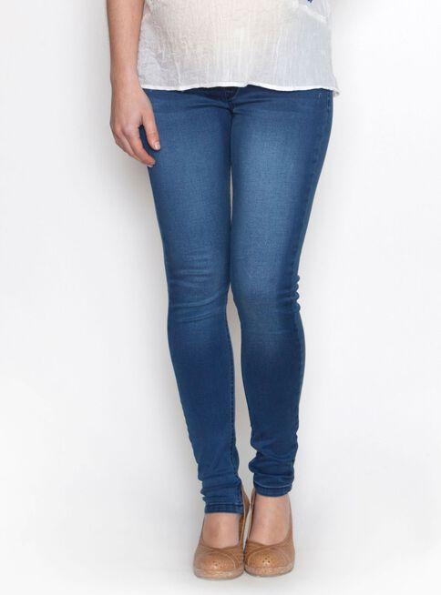 Jeans%20Maternal%20Lotero%20con%20Pretina%20Nala%20Maternity%2CAzul%2Chi-res
