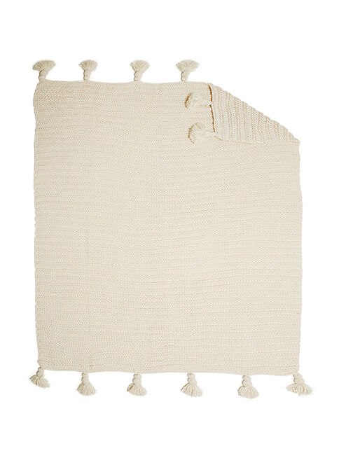 Chal%20Pompones%20Off%20White%20130x160%20cm%20Sarah%20Miller%2CLino%2Chi-res