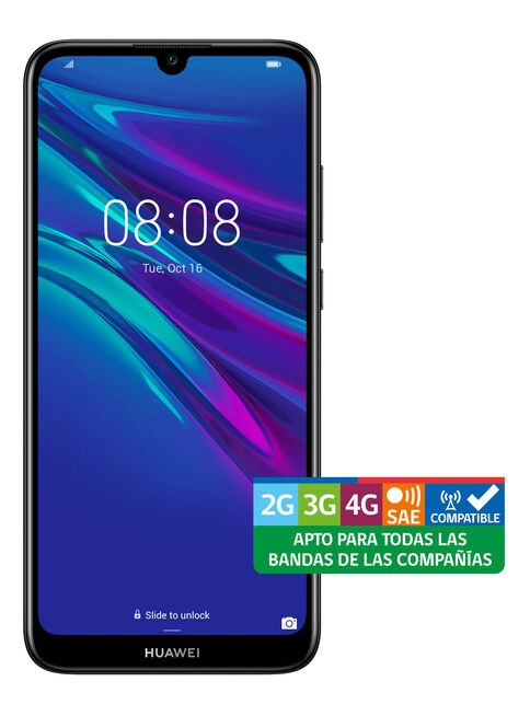 Smartphone%20Huawei%20Y6%202019%20Negro%20Wom%2C%2Chi-res