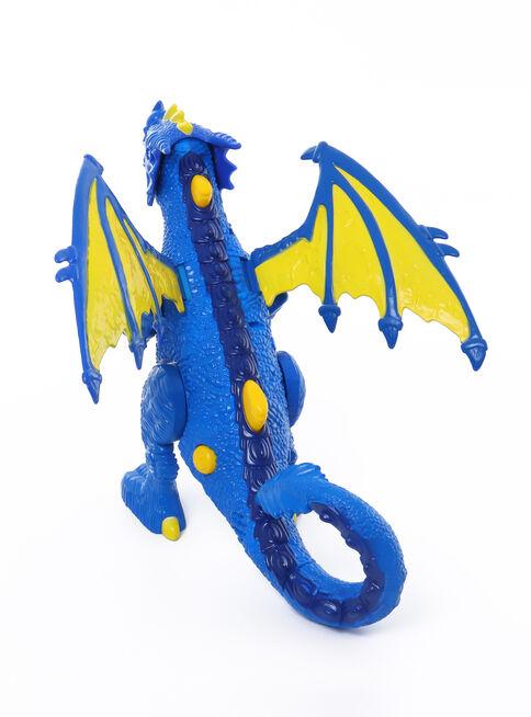 Dragon%20Paris%20Luz%20y%20con%20Humo%20%2C%2Chi-res