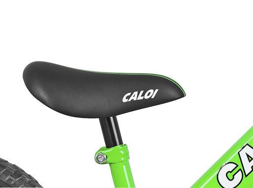 Bicicleta%20de%20Aprendizaje%20Caloi%20Aro%2012%22%20Skip%202019%20One%20Size%2CVerde%2Chi-res
