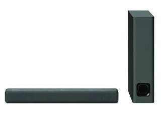 Soundbar Sony HT-MT300,,hi-res