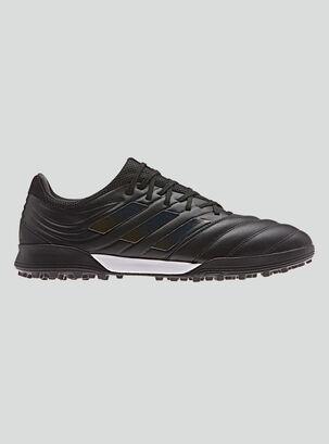 3f6e891ed8 Zapatilla Adidas Copa 19.3 TF Fútbol Hombre