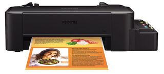 Impresora Epson L120,,hi-res