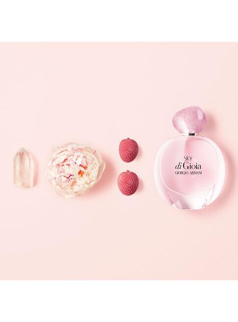Perfume%20Giorgio%20Armani%20Sky%20Di%20Gioia%20Mujer%20EDP%2050%20ml%2C%2Chi-res