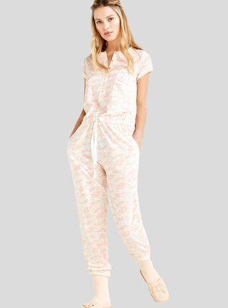Pijama Style Women Secret,Diseño 5,hi-res