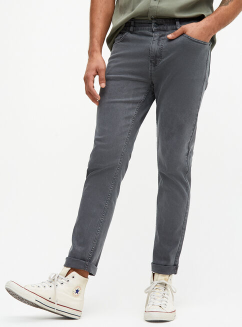 Jeans%20Color%20Skinny%20Foster%2CMarengo%2Chi-res
