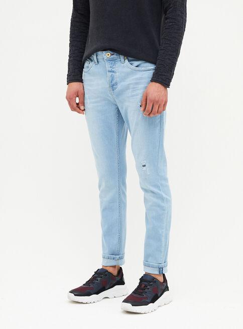 Jeans%20Skinny%20Mini%20Roturas%20Parche%20JJO%2CCeleste%2Chi-res