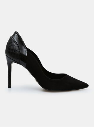 Zapato Dune Bayly Black-S Vestir,Negro,hi-res