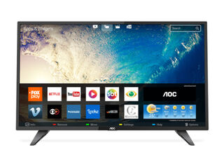 "LED Smart TV AOC 39"" HD LE39S5970,,hi-res"