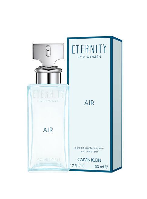 Perfume%20Calvin%20Klein%20Eternity%20Air%20Mujer%20EDP%2050%20ml%2C%2Chi-res