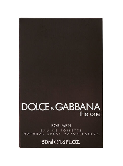 Perfume%20Dolce%26Gabbana%20The%20One%20For%20Men%20EDT%2050%20ml%2C%2Chi-res